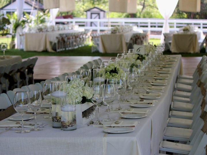 Tmx 1450906213915 Img1404 Bellport, NY wedding venue