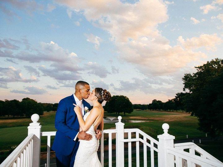 Tmx 1515275547 0056460a357cabe7 1515275545 99545247d5a47f41 1515275540244 12 Alyssa Bellport, NY wedding venue