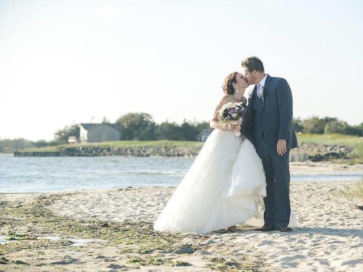 Tmx 1515275547 5c30af5a4e6cbc1c 1515275546 1ce30902826a3c17 1515275540245 13 Beach Bellport, NY wedding venue