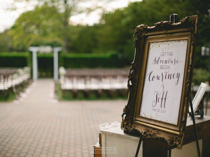 Tmx 1515275547 A1101e5370bc1cf9 1515275545 E048af1243277e51 1515275540241 10 19095595 14366843 Bellport, NY wedding venue
