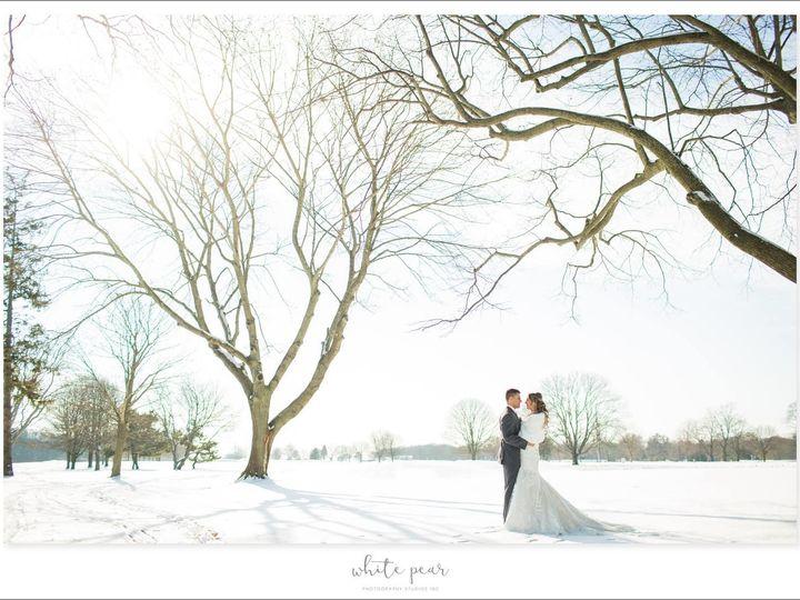 Tmx 1515275549 8b8464f034fa46a4 1515275547 9f5706058af8c656 1515275540266 17 Kate Bellport, NY wedding venue