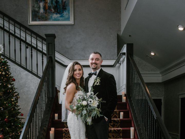 Tmx Lauren And Jared 2019 0689 51 48906 161012849819915 Bellport, NY wedding venue