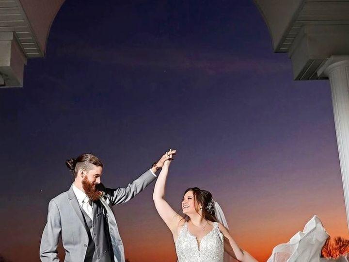 Tmx Screensho 1 51 48906 161012736654356 Bellport, NY wedding venue