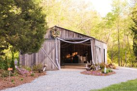 Trickle Creek Farm
