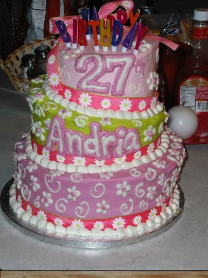 andria024