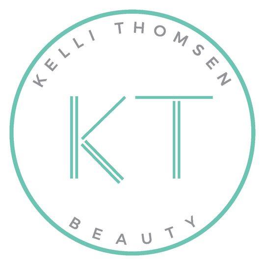 Kelli Thomsen