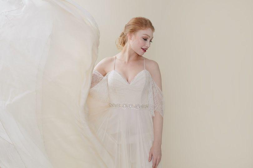 Kelli Thomsen Beauty
