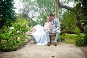 Always Aloha ~ Weddings For Everyone