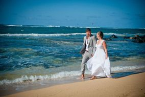 Always Aloha ~ Weddings For Everyone