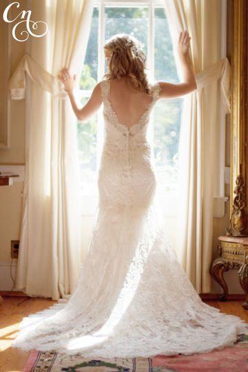 sillay wedding4265edited 1wm
