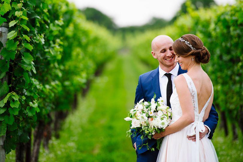 boston wedding photographer 1