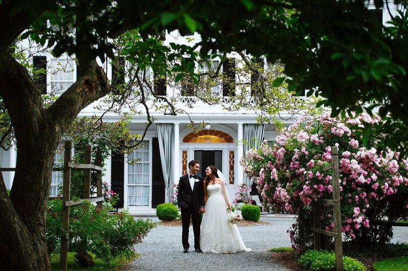 3b6f4a9a0974a654 1477945262087 boston wedding photographer 30