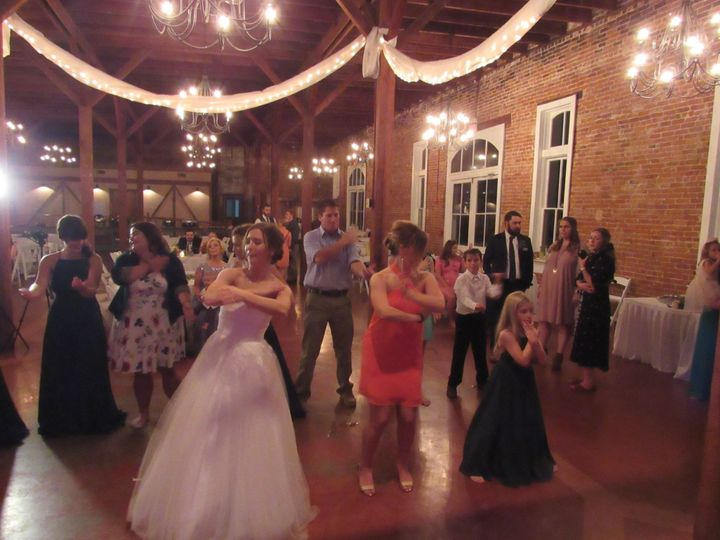 Tmx 1499875802269 39 Lafayette wedding dj