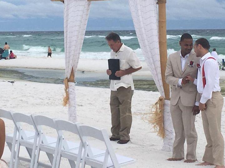 Tmx 1520419668 Cc182e8bd990b506 1520419667 33e32d3a86700014 1520419658101 1 Capture 2 Lafayette wedding dj