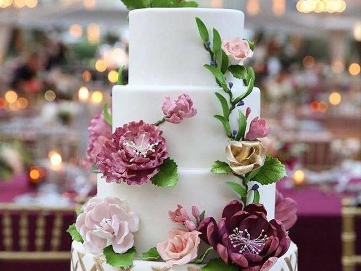 Tmx 1520419766 F734221d39a1cce0 1520419765 93c863ed42f11903 1520419762653 1 Capture 67 Lafayette wedding dj