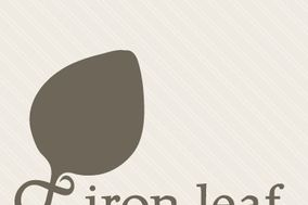 Iron Leaf Press