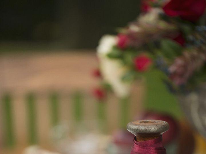 Tmx 1392060924563 Websweeter Than Honey Inspirational Shoot Sweetert Mount Vernon wedding invitation