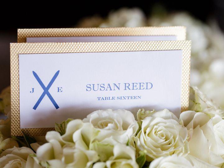 Tmx 1393352269489 0053bmw 02101 Mount Vernon wedding invitation