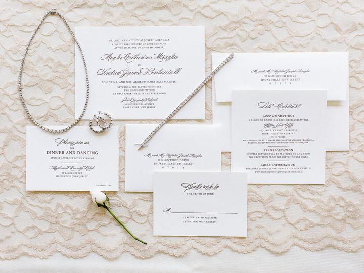 Tmx 1447191290718 001sh Weddingstyle2015 Mount Vernon wedding invitation