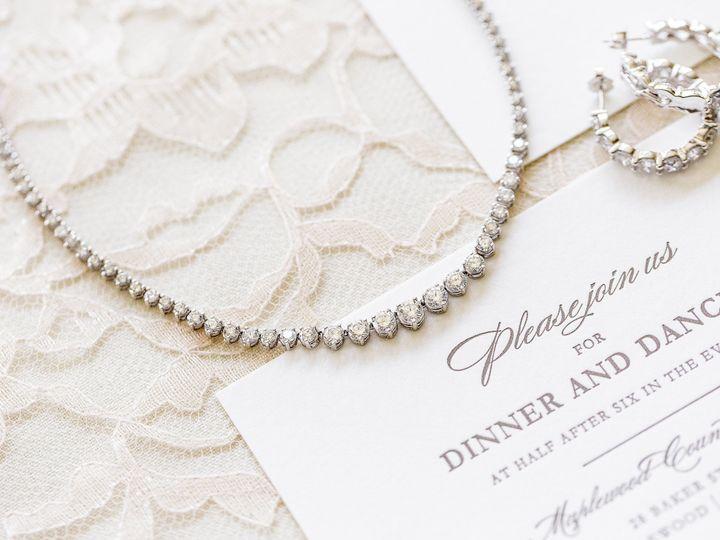 Tmx 1447191340403 003sh Weddingstyle2015 Mount Vernon wedding invitation