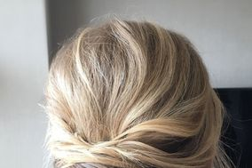 Sarah Nicole Hair