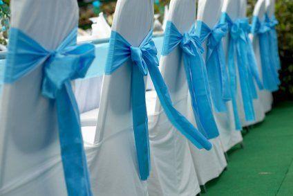 weddingchairdecorations01