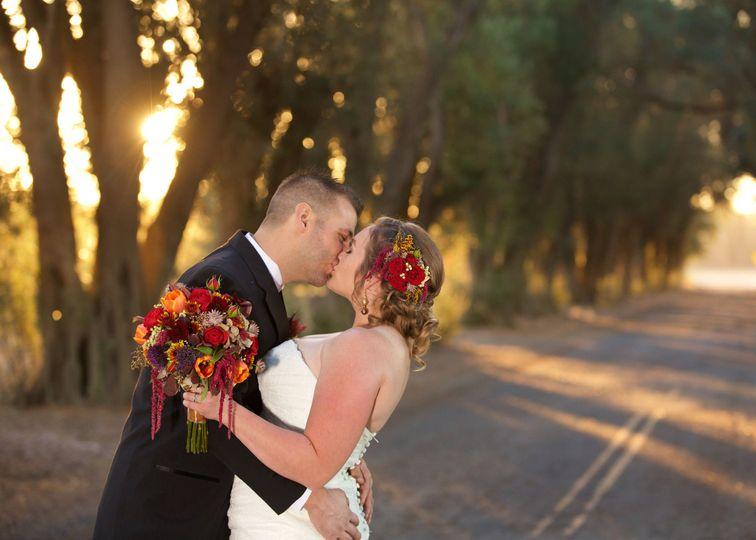 02f5bc4537506edb 1478626293226 fhe stylized shoot bride and groom 0022