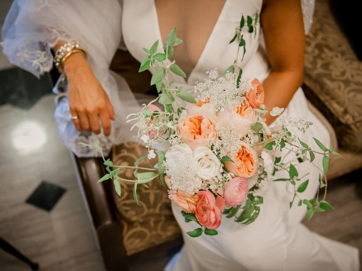 Tmx 1439495473449 Dsc5983 Kansas City, MO wedding florist
