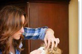 Kelly Marie Hair
