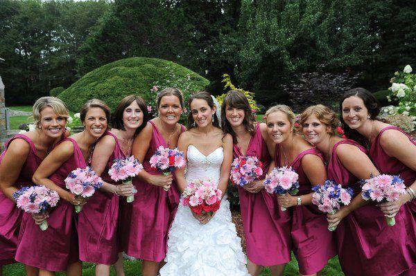 Tmx 1322435141914 Ameliakevin358 Brookline wedding beauty
