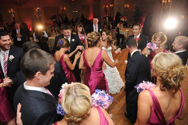 Tmx 1322435144446 Ameliakevin712 Brookline wedding beauty