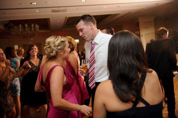 Tmx 1322435147149 Ameliakevin789 Brookline wedding beauty