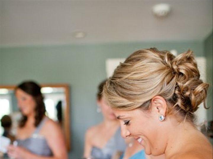 Tmx 1322435258414 Sarabrett0166 Brookline wedding beauty