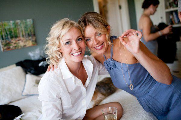 Tmx 1322435286867 Sarabrett0173 Brookline wedding beauty