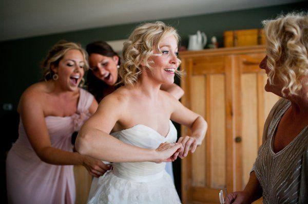 Tmx 1322435315227 Sarabrett0205 Brookline wedding beauty
