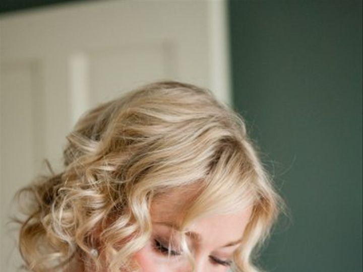 Tmx 1322435341133 Sarabrett0221 Brookline wedding beauty