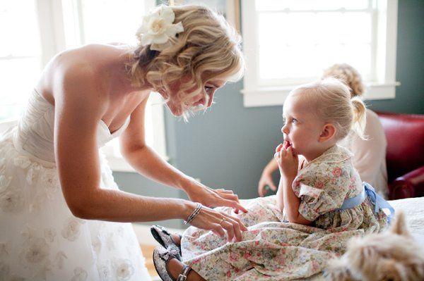 Tmx 1322435366336 Sarabrett0268 Brookline wedding beauty