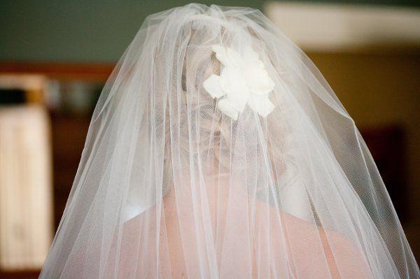 Tmx 1322435399352 Sarabrett0273 Brookline wedding beauty