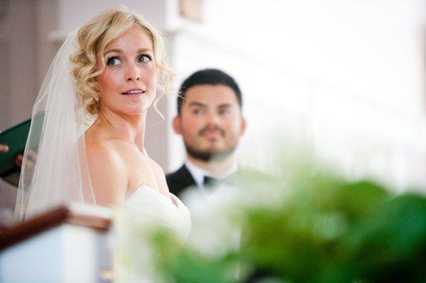 Tmx 1322435423430 Sarabrett0488 Brookline wedding beauty