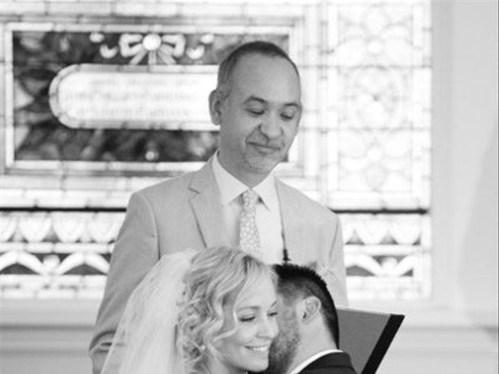 Tmx 1322435432867 Sarabrett0535 Brookline wedding beauty