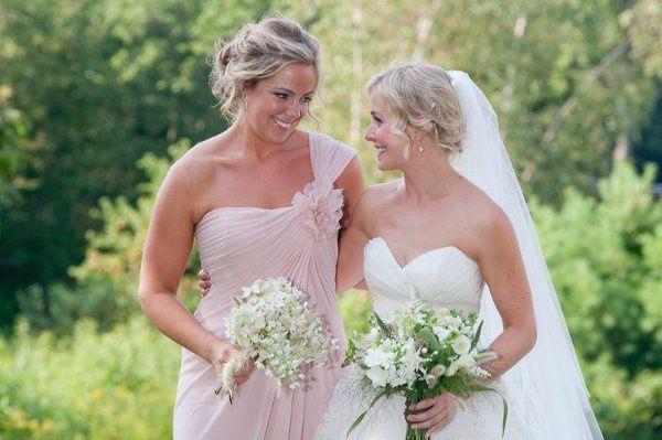 Tmx 1322435473867 Sarabrett0577 Brookline wedding beauty