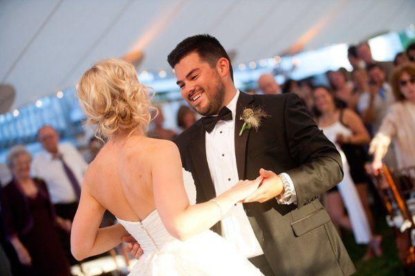 Tmx 1322435502196 Sarabrett0791 Brookline wedding beauty
