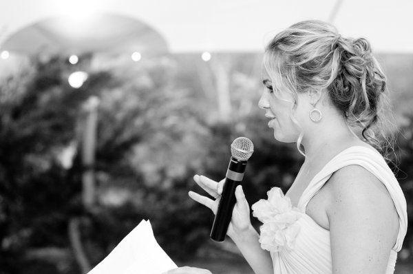 Tmx 1322435537274 Sarabrett0841 Brookline wedding beauty