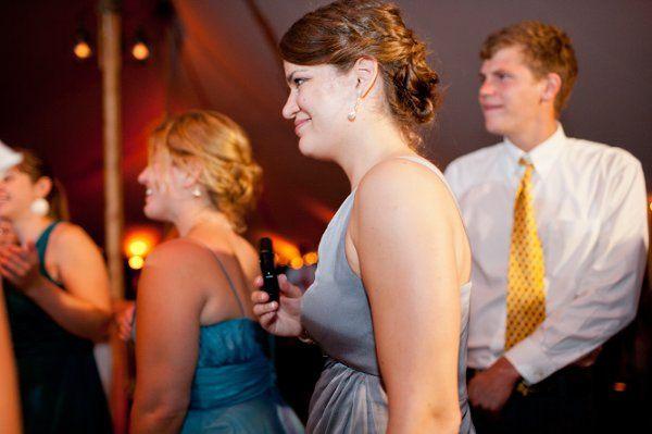 Tmx 1322435565352 Sarabrett1052 Brookline wedding beauty