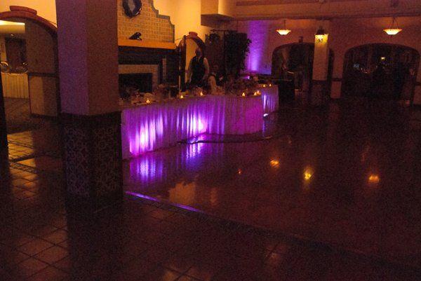 Tmx 1290569141469 McrdweddingdjDSC6638 San Diego wedding dj