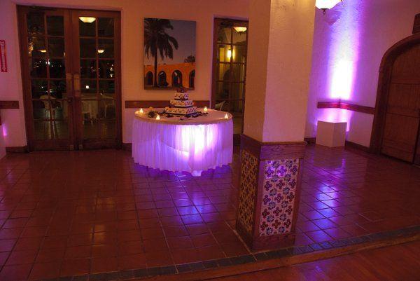 Tmx 1290569148376 McrdweddingdjDSC6642 San Diego wedding dj