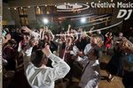 The Creative Music DJ Inc. image