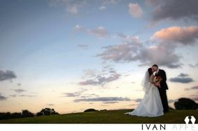 Ivan Apfel Photography