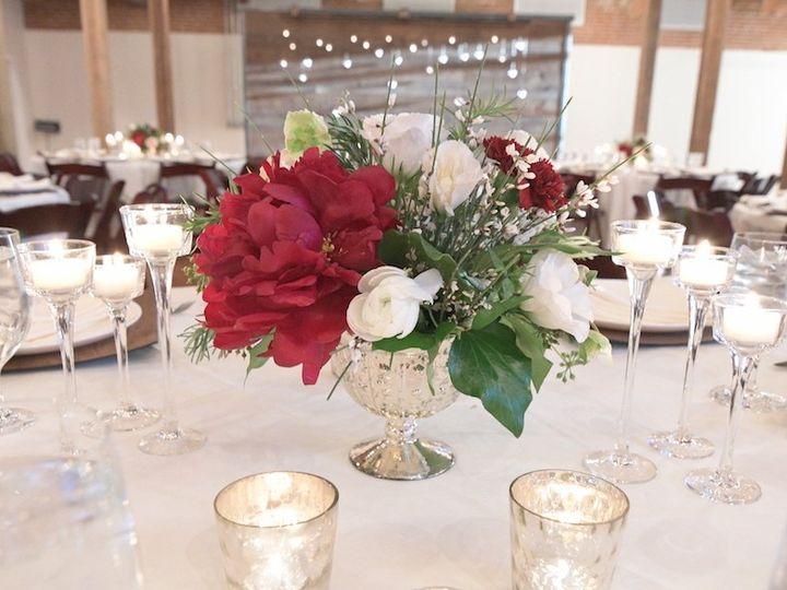 Tmx  Dsc0927e 51 672016 158264332043325 Durham, NC wedding florist