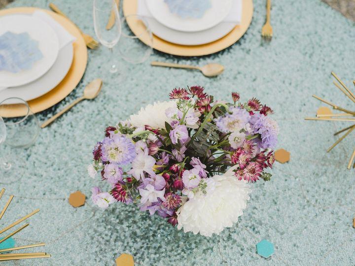 Tmx  Dsc8535 51 672016 158263929379045 Durham, NC wedding florist